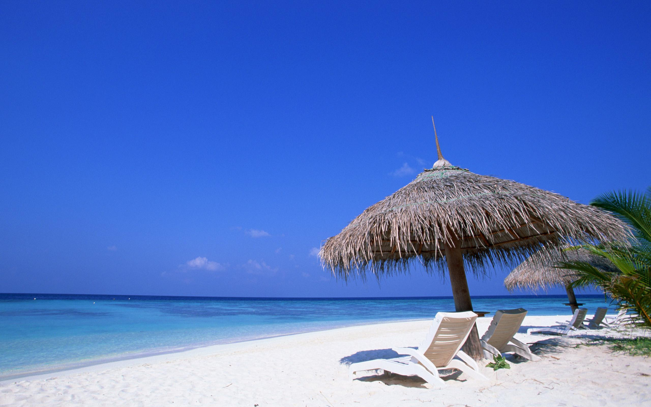 度假天堂!巴厘岛风情五日游